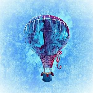 balloon-